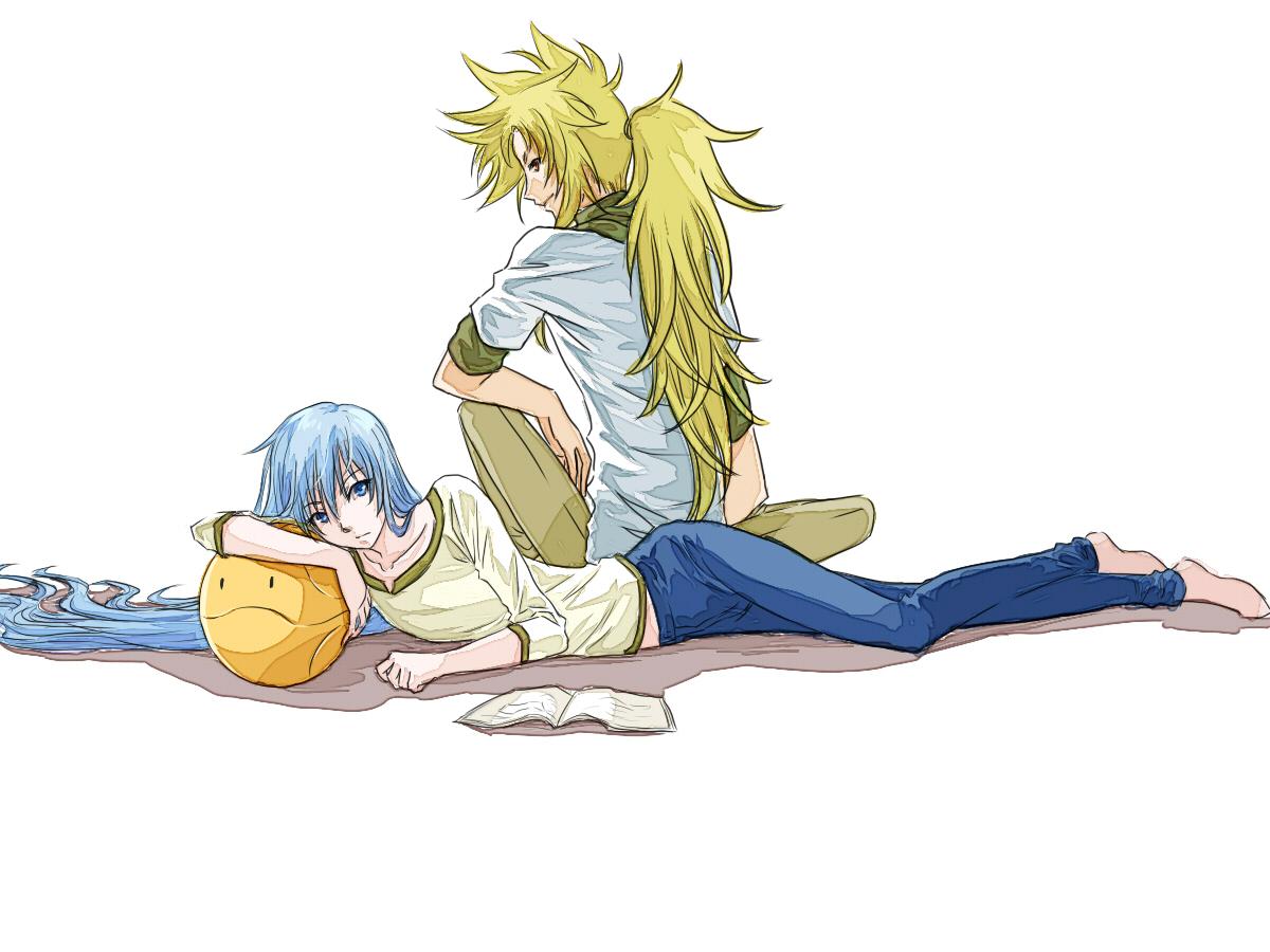 Athena Sasha - Saint Seiya Lost Canvas - Zerochan Anime