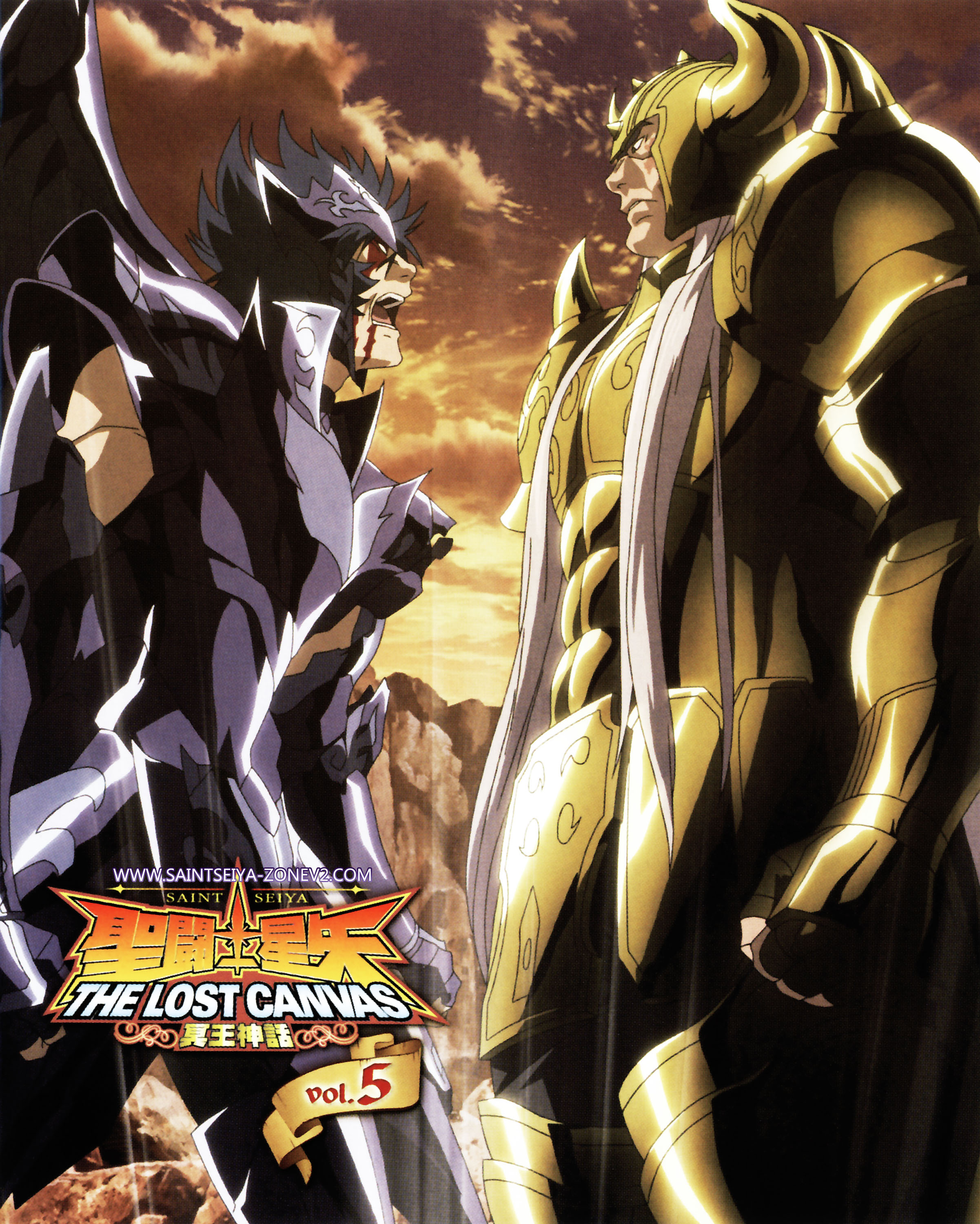 Saint.Seiya.Lost.Canvas.full.933040.jpg