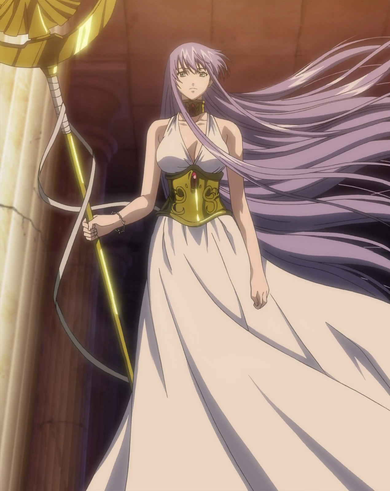 Saint Seiya Lost Canvas Image #957133 - Zerochan Anime Image