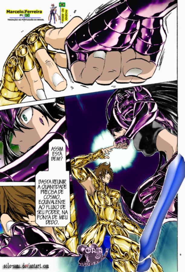 A insurreição de Poseidon. - Página 3 Saint.Seiya.full.771254