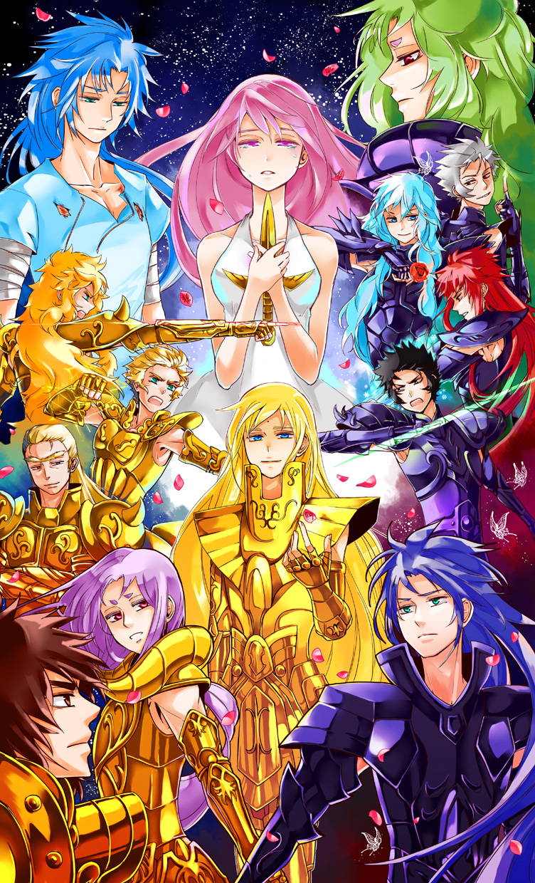 Saint.Seiya.full.809445.jpg