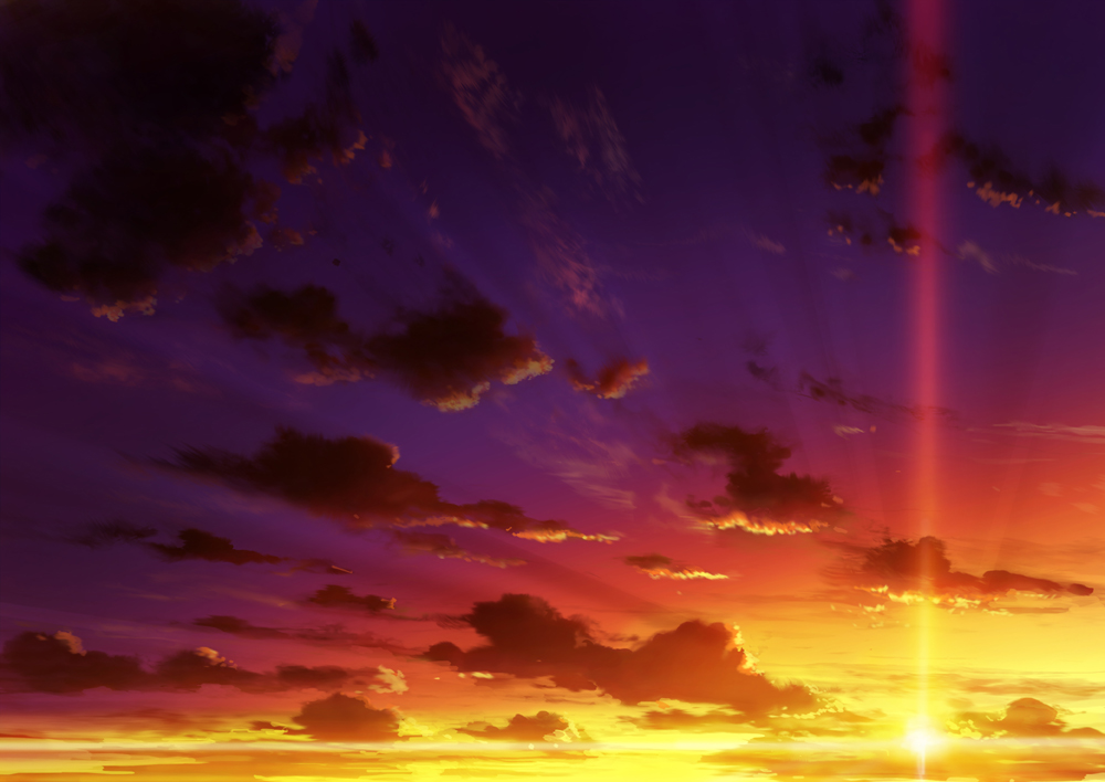 Shift [Afternoon - Frog x Telly] Saitama_bg.full.1260642