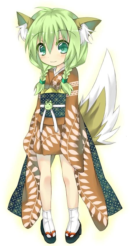 Tags: Anime, Shingetsu Takehito, Saitou Kon, Pixiv, Original