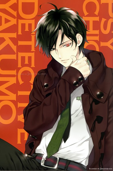 http://s1.zerochan.net/Saitou.Yakumo.600.1322365.jpg