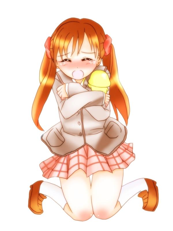 Tags: Anime, Pixiv Id 4137568, Precure All Stars, Sakagami Ayumi, Fusion, Fanart, Pixiv