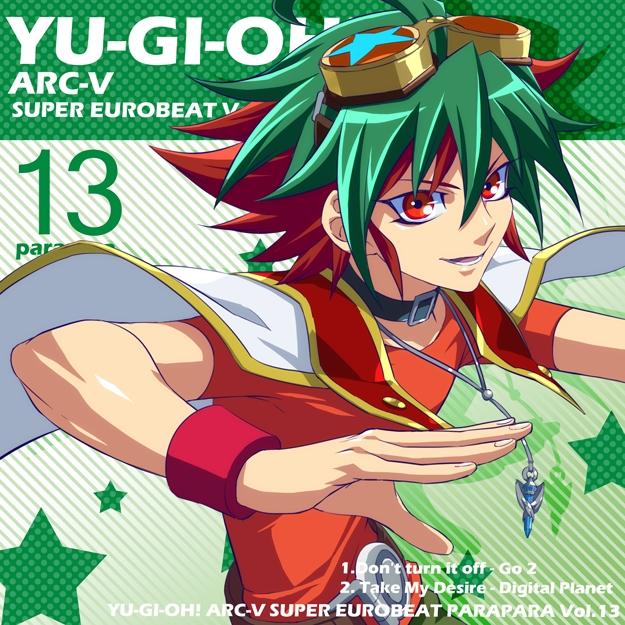Tags: Anime, Rokuro, Yu-Gi-Oh!, Yu-Gi-Oh! ARC-V, Sakaki Yuya, Pixiv, Fanart, Fanart From Pixiv