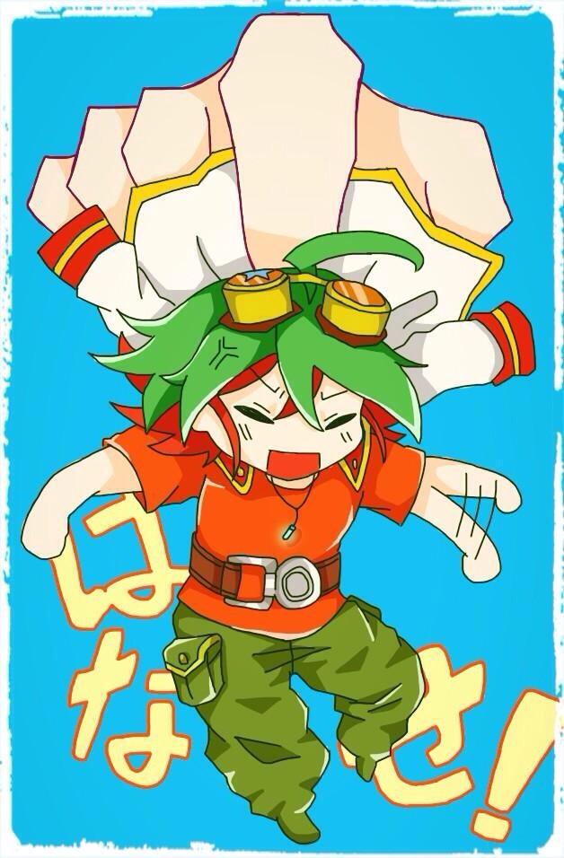Tags: Anime, Pixiv Id 12315809, Yu-Gi-Oh! ARC-V, Yu-Gi-Oh!, Sakaki Yuya, Fanart, Fanart From Pixiv, Pixiv