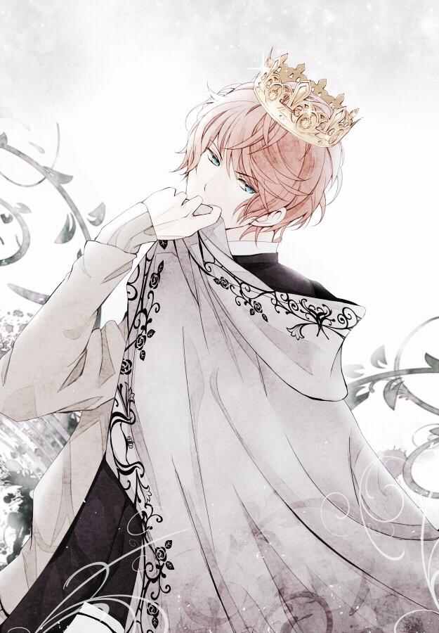 Tags: Anime, Pixiv Id 4547691, Diabolik Lovers ~Haunted dark bridal~, Sakamaki Shuu, Fanart, Fanart From Pixiv, Pixiv