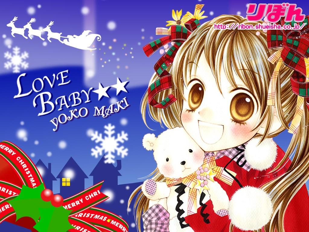 Sakashita Yuzuyu Aishiteruze Baby Wallpaper 215818
