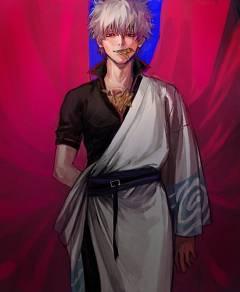 Osiris Naeem COMPLETED Sakata.Gintoki.240.1945909
