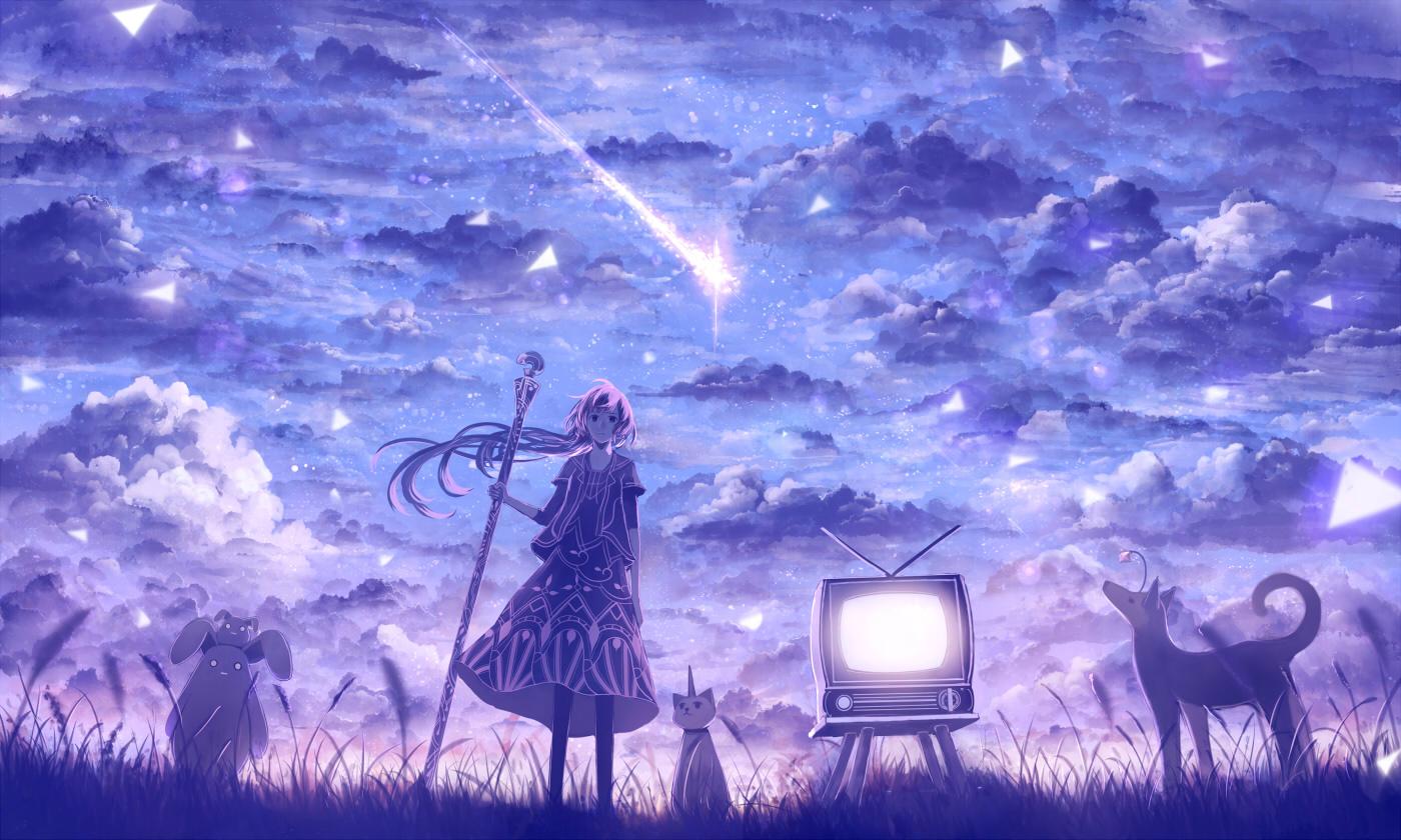 sakimori image 1558630 zerochan anime image board. Black Bedroom Furniture Sets. Home Design Ideas