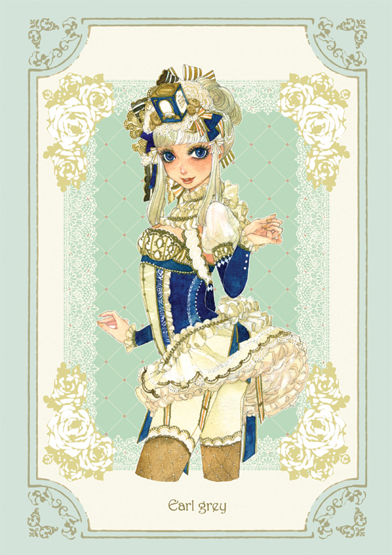 Tags: Anime, Sakizou, Hair Jewelry, Mobile Wallpaper, Pixiv