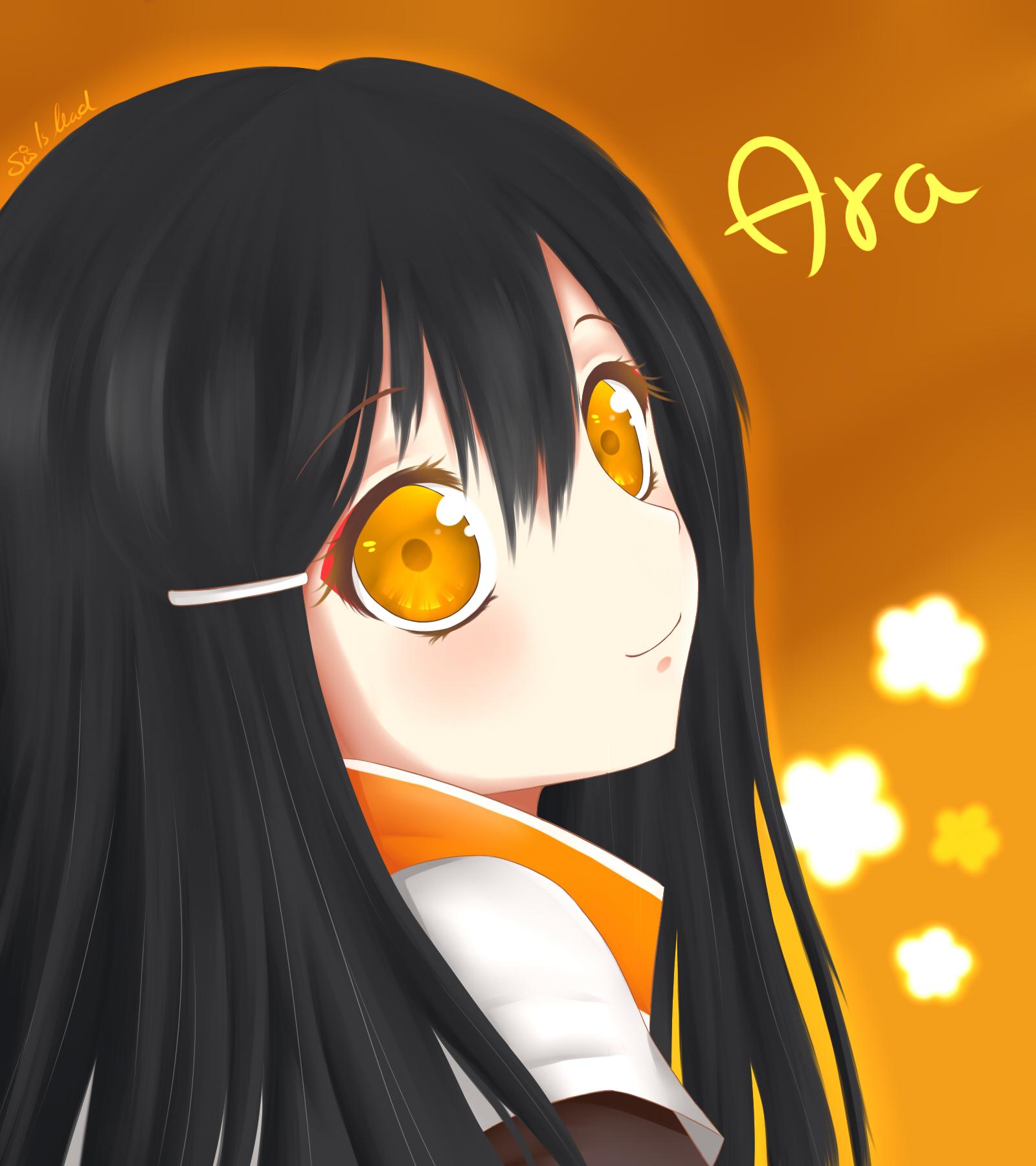Ara Haan - Elsword | page 2 of 4 - Zerochan Anime Image Board