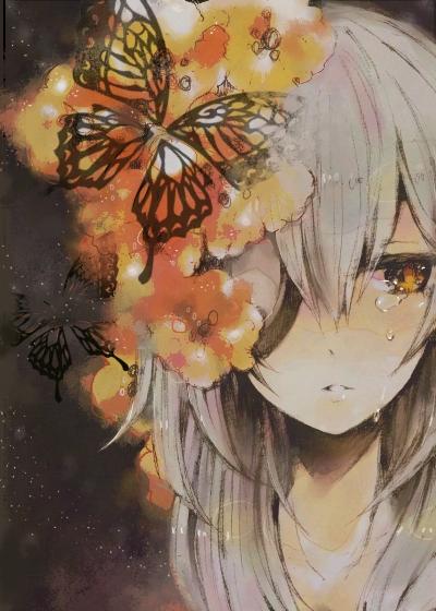 Tags: Anime, Ichiko (Pixiv480681), Inazuma Eleven, Sakuma Jirou, Pixiv, PNG Conversion, Fanart, Mobile Wallpaper, Fanart From Pixiv