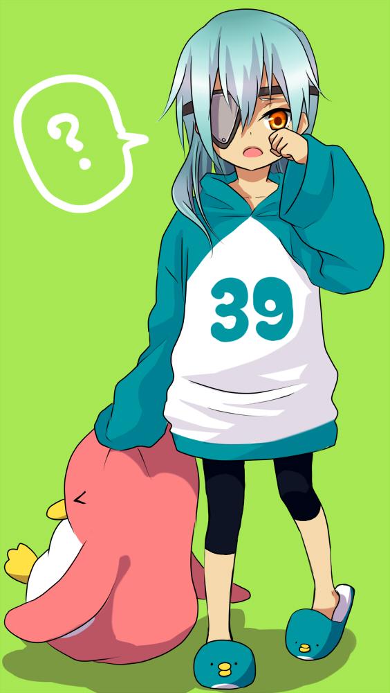 Sakuma Jirou - Inazuma Eleven - Image #297527 - Zerochan ...