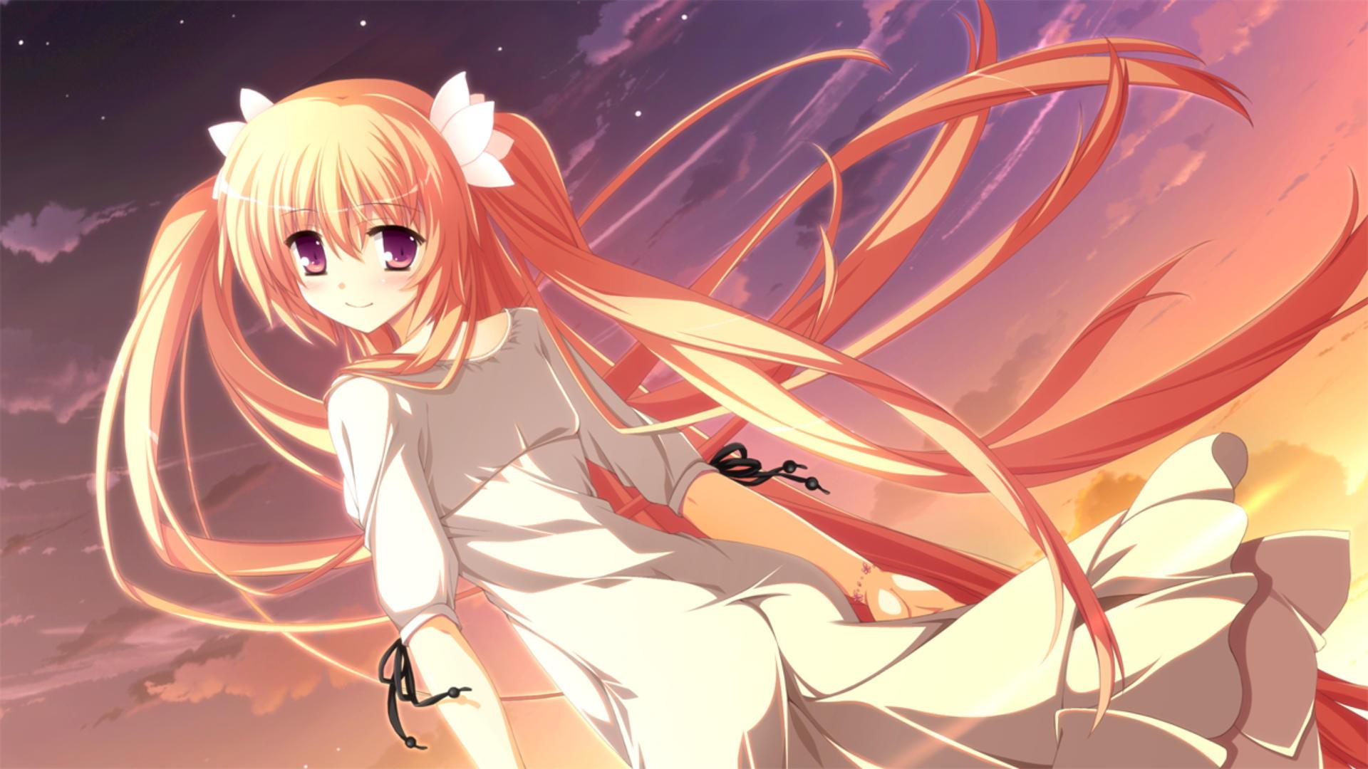 Sakura (Fortissimo) (Fortissimo Series)  HD Wallpaper