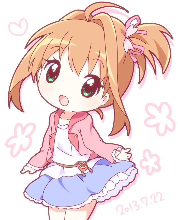 Mirai Sugar Page 2 Of 7 Zerochan Anime Image Board
