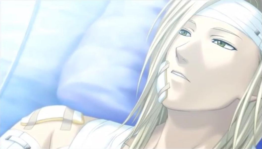 Tokimeki Memorial Girl S Side 3rd Story Cg Art Zerochan Anime Image Board
