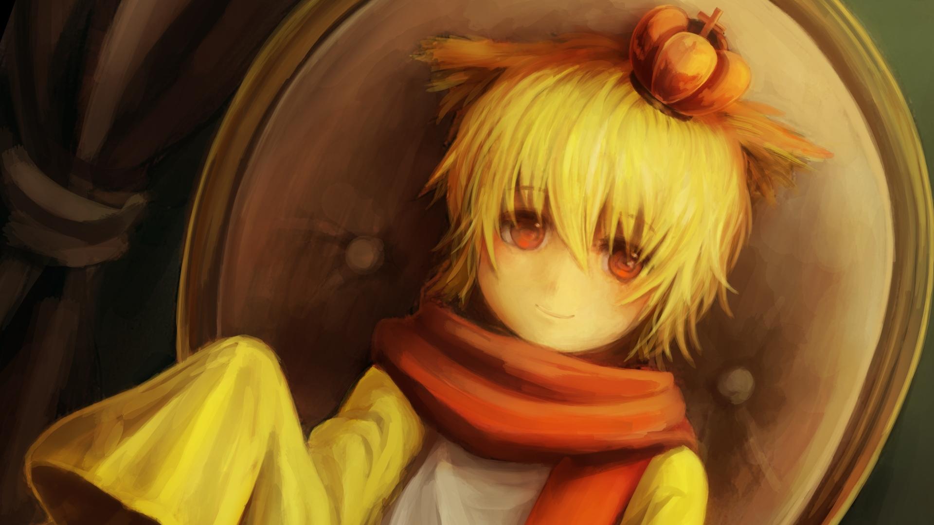 Az Shotatteiiyone Zerochan Anime Image Board