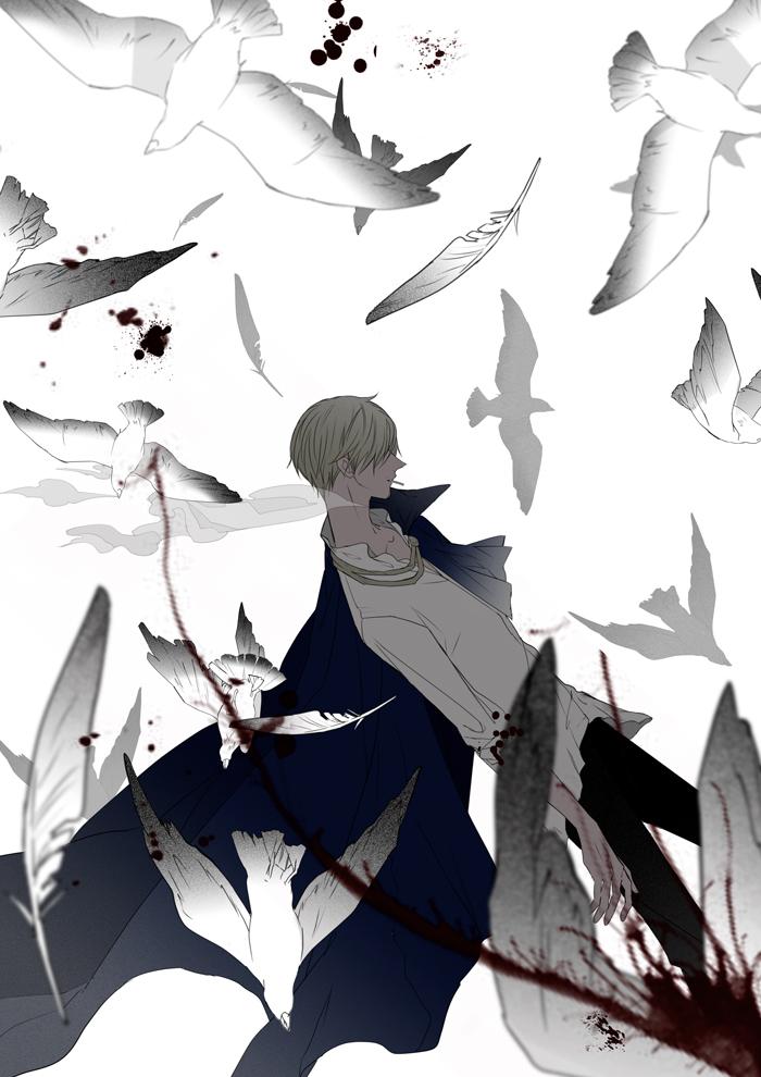Sanji One Piece Mobile Wallpaper 2067555 Zerochan Anime Image