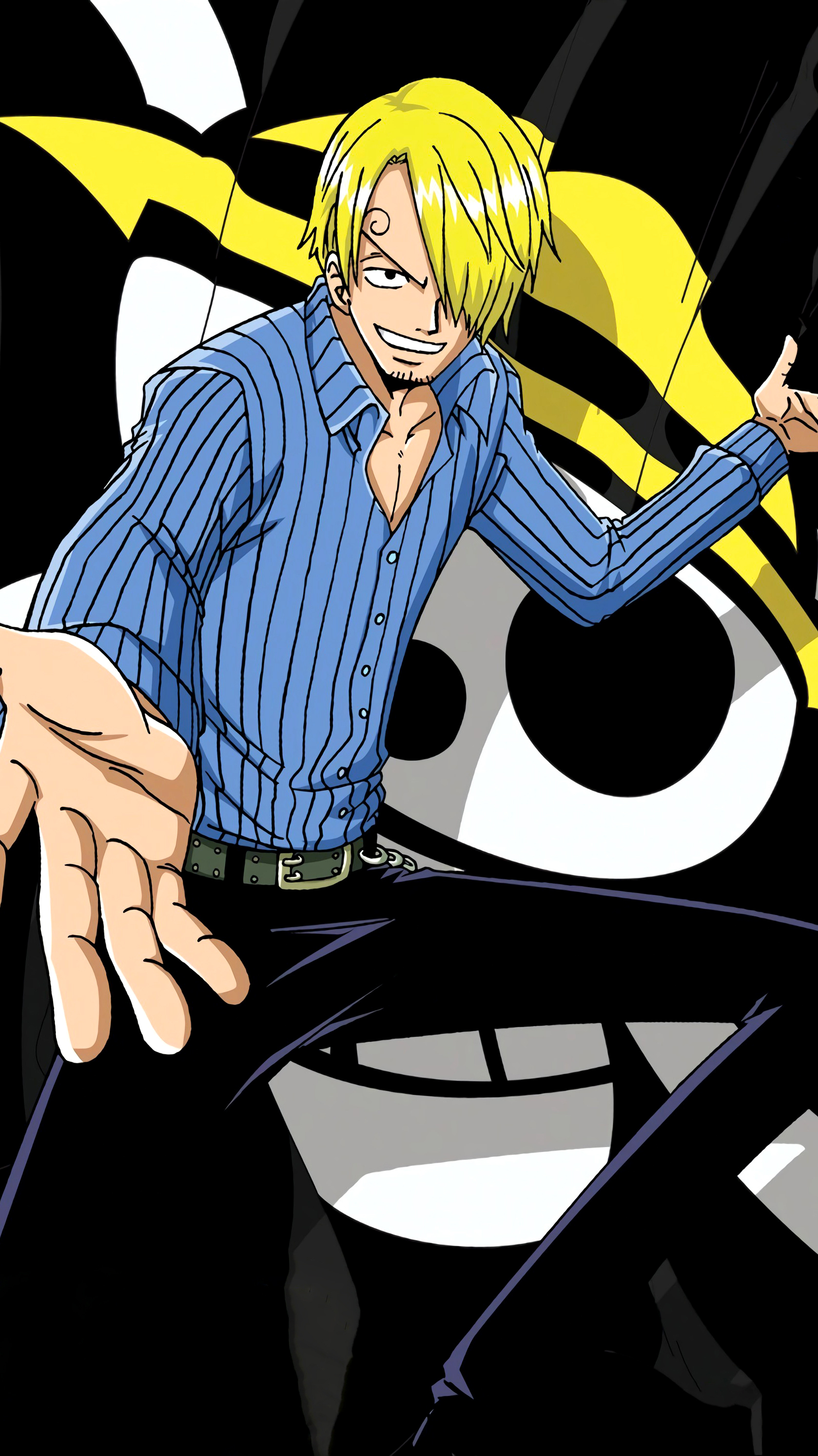 One Piece Zerochan Anime Image Board