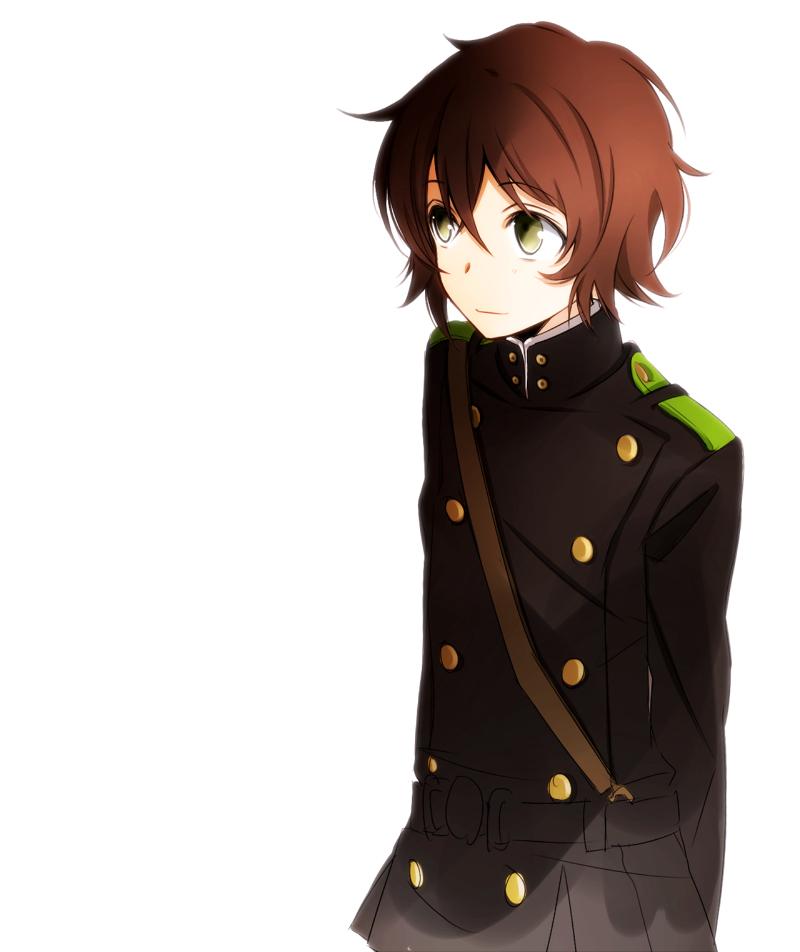 Character Idea Dump Saotome.Yoichi.full.1931419