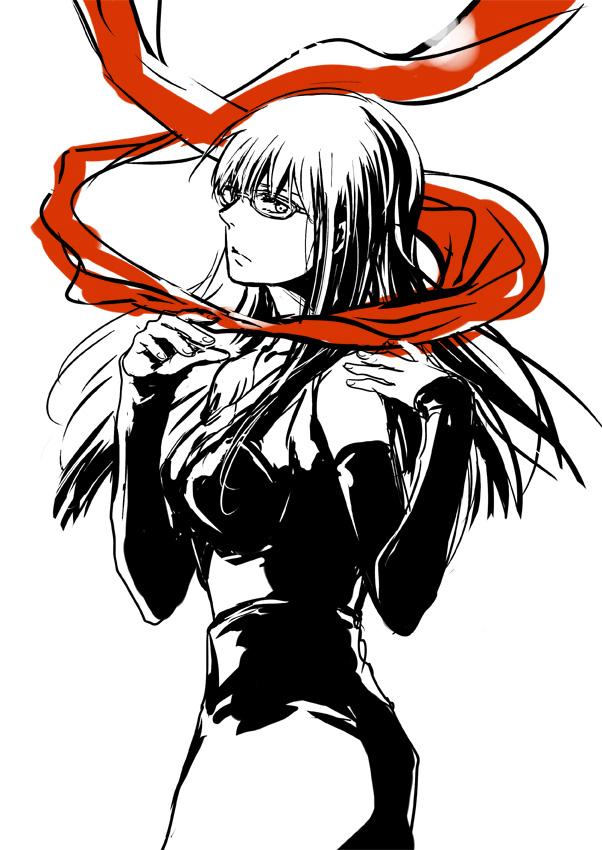 Tags: Anime, Acaco, Gintama, Sarutobi Ayame, Pixiv, Fanart From Pixiv, Fanart