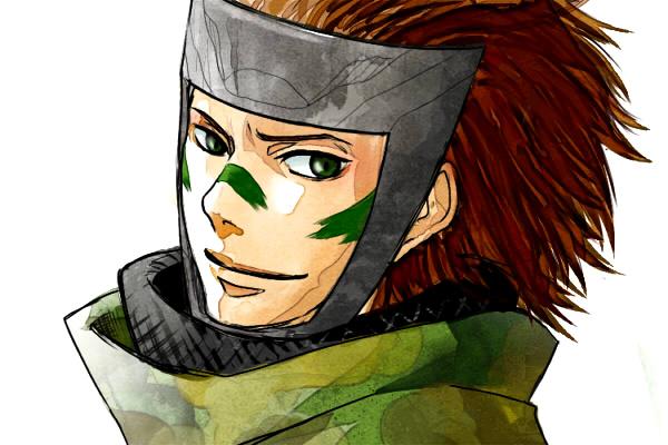 Pixiv Id 395171 - Zerochan Anime Image Board
