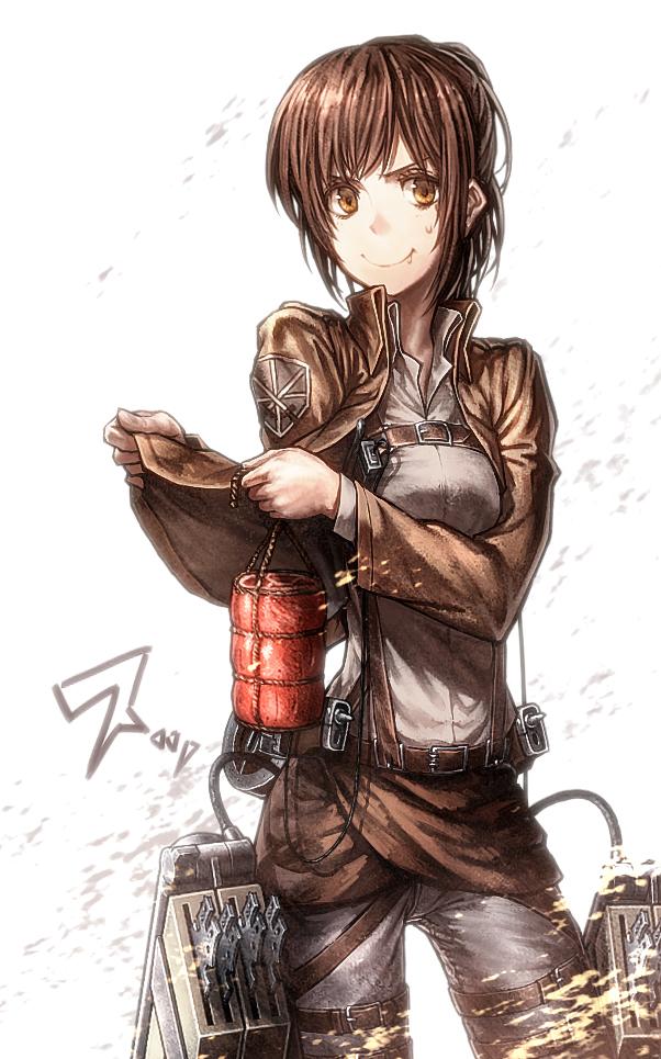 Sasha Braus Sasha Blouse Mobile Wallpaper Page 2 Zerochan Anime Image Board