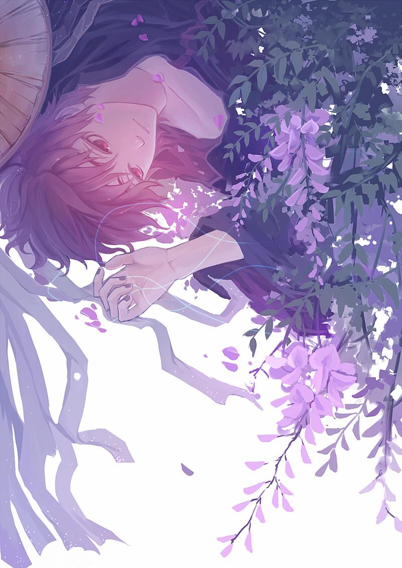 Sasori naruto shipp den zerochan anime image board for Zerochan anime