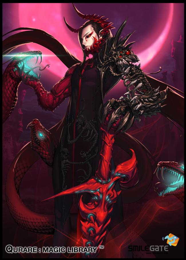 Fichas de Personajes Satan.%28Qurare.%3A.Magic.Library%29.full.1679390