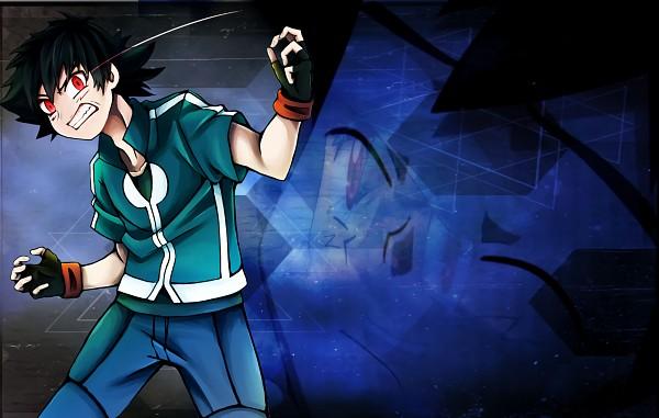 Satoshi (Pokémon)/#2088641 - Zerochan