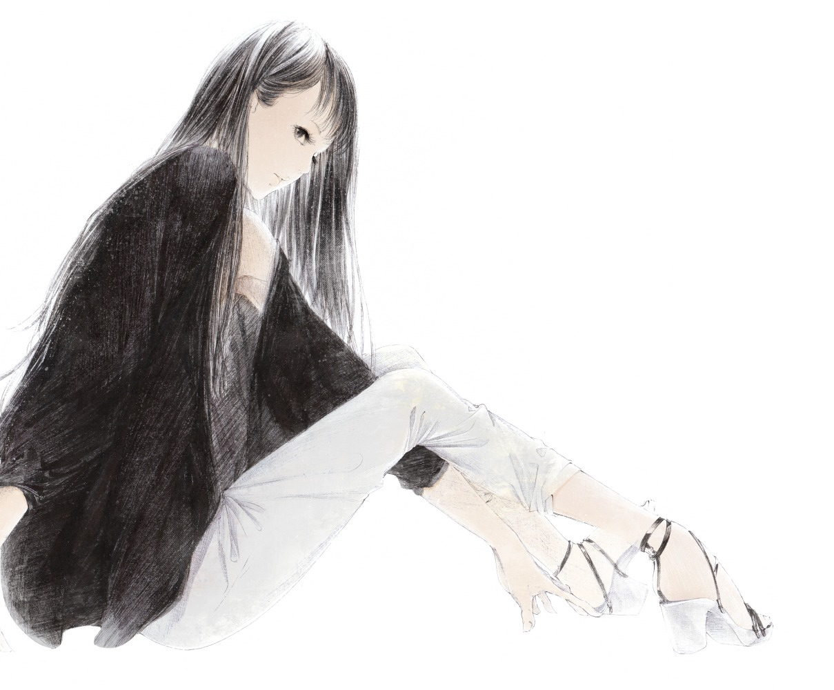 http://static.zerochan.net/Sawasawa.full.1475345.jpg