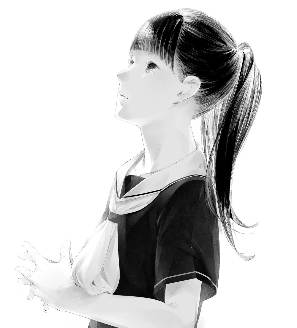 http://static.zerochan.net/Sawasawa.full.1913783.jpg