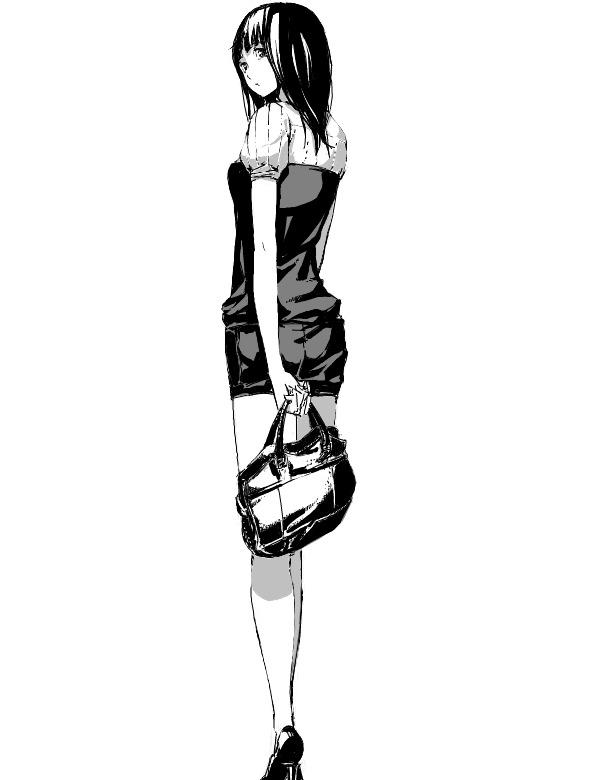 Tags: Anime, Sawasawa, Pixiv, Original