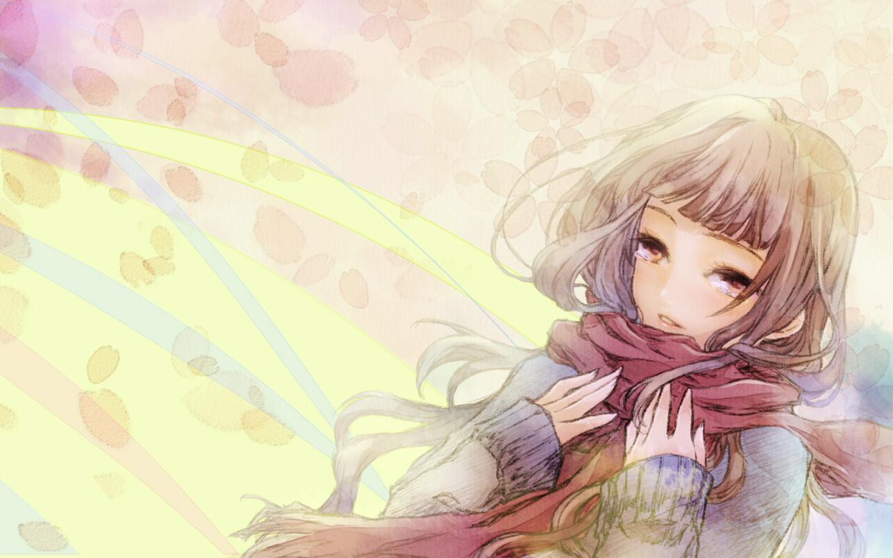 Supercell Zerochan Anime Image Board