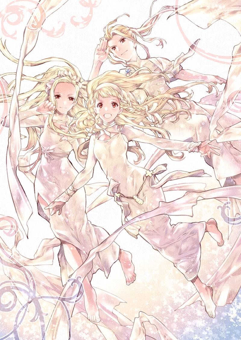 maquia when the promised flower blooms full movie eng sub download