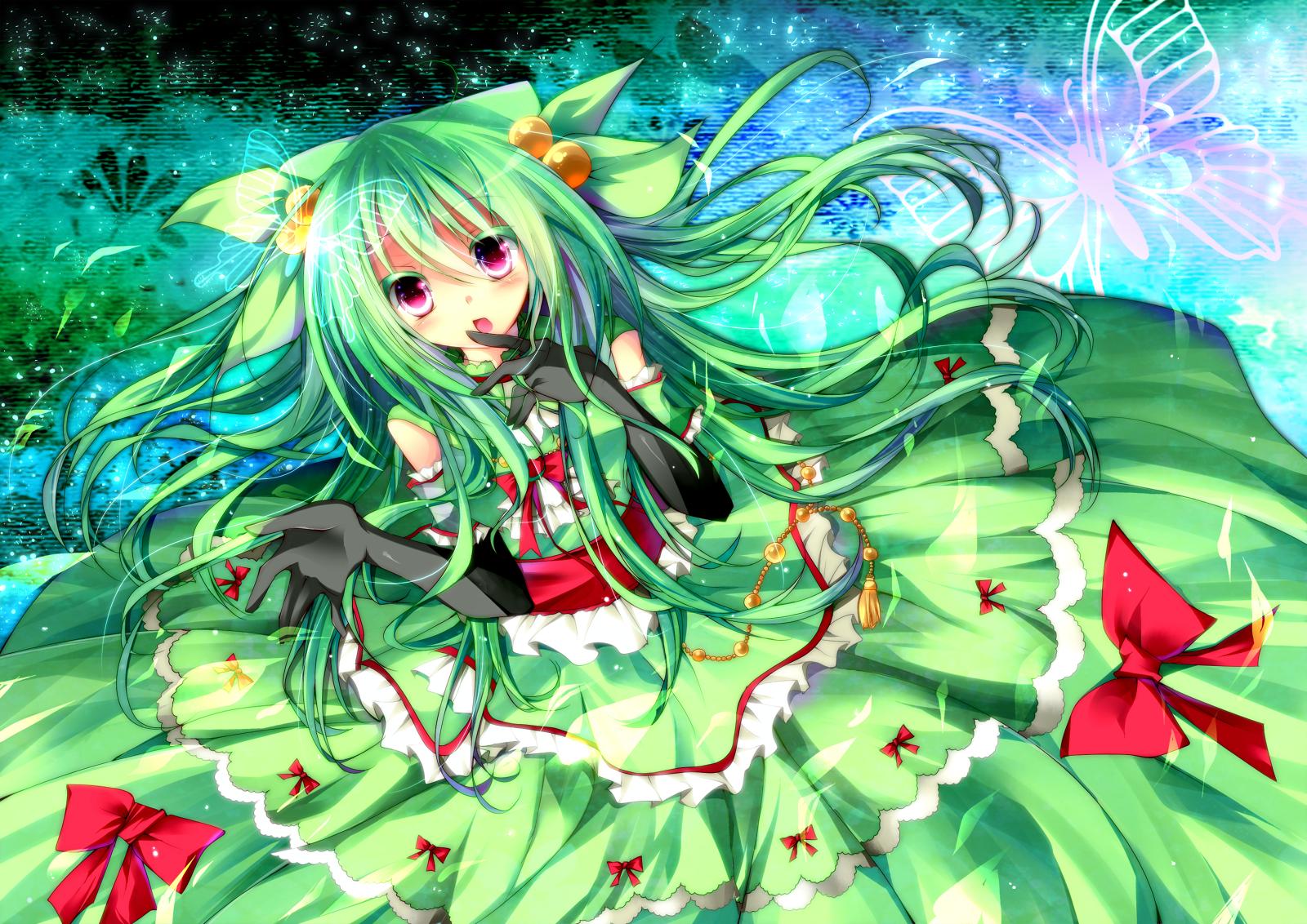 Sceptile Pok 233 Mon Image 474756 Zerochan Anime Image Board