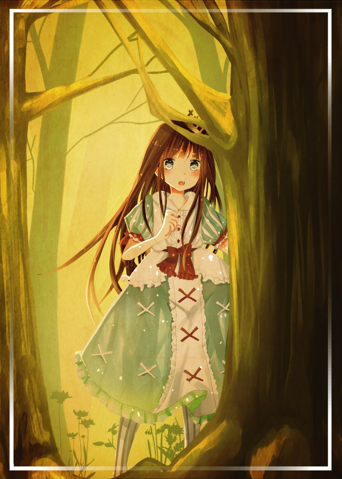 Tags: Anime, Kanatukimo, Schneewittchen, Fanart From Pixiv, PNG Conversion, Fanart, Märchen, Pixiv, Sound Horizon