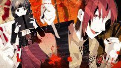 Schoolgirl Detective Series