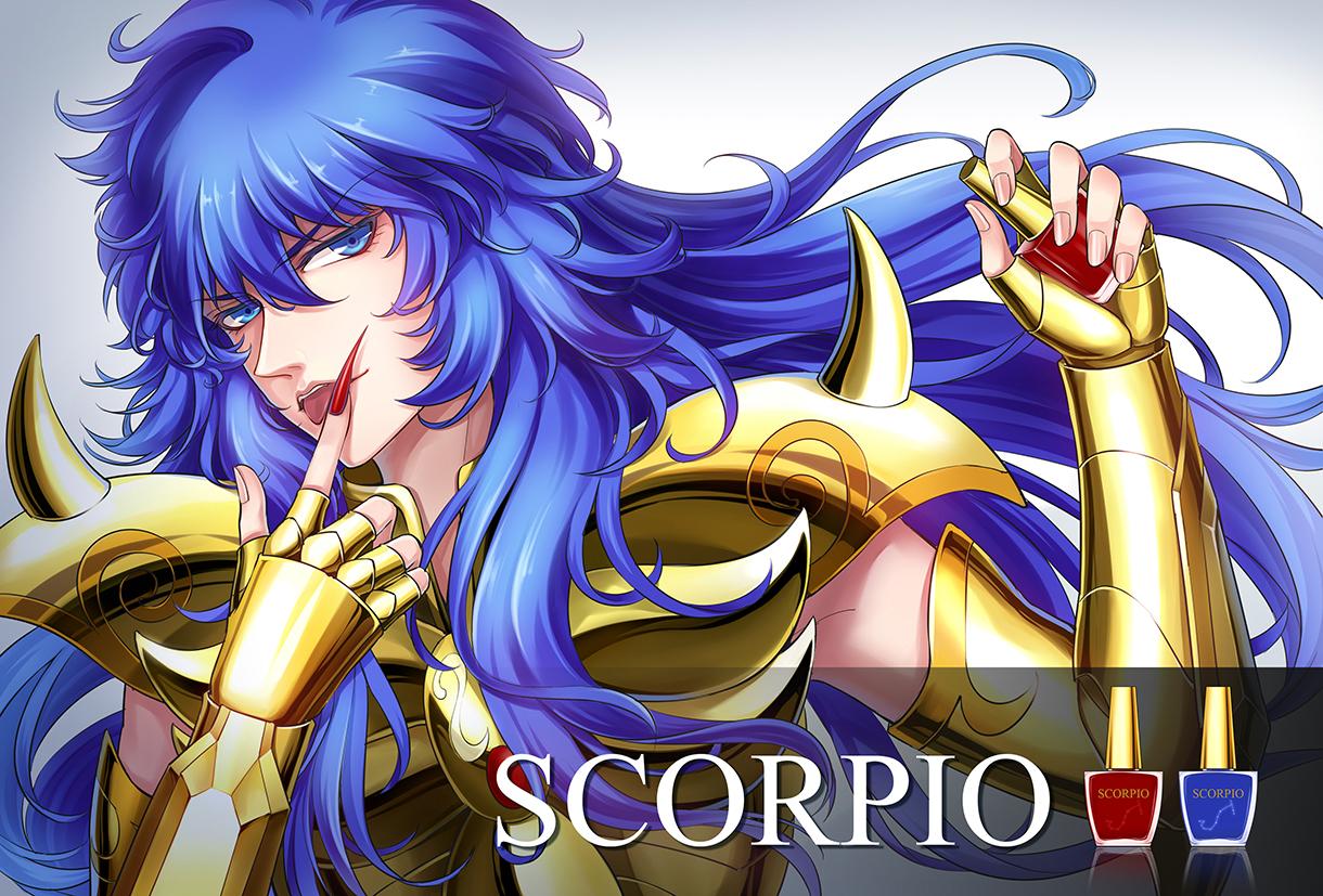 https://static.zerochan.net/Scorpio.Milo.full.1987997.jpg