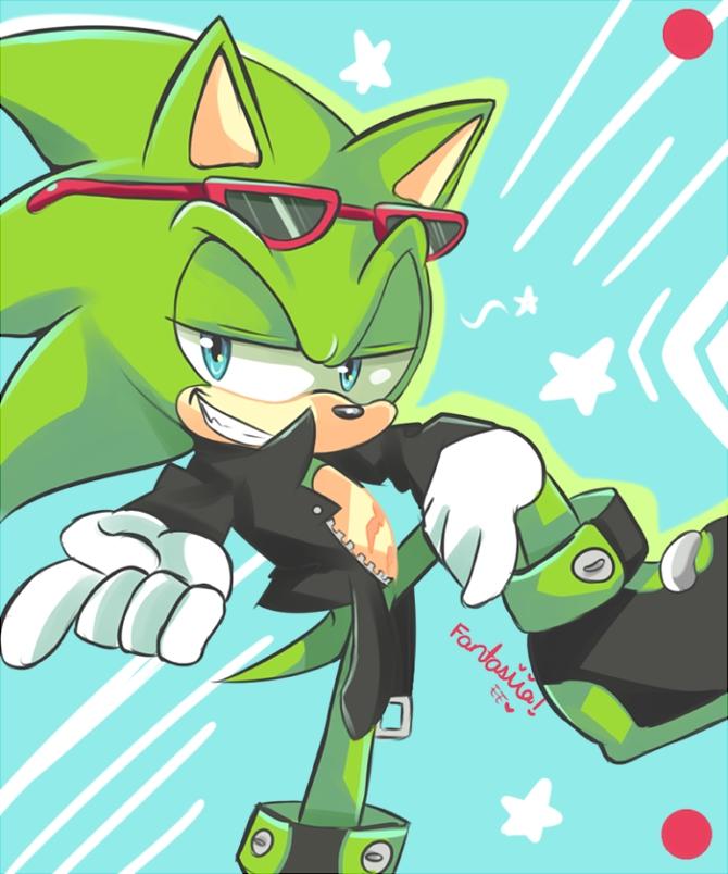 Scourge.the.Hedgehog.full.1500935.jpg