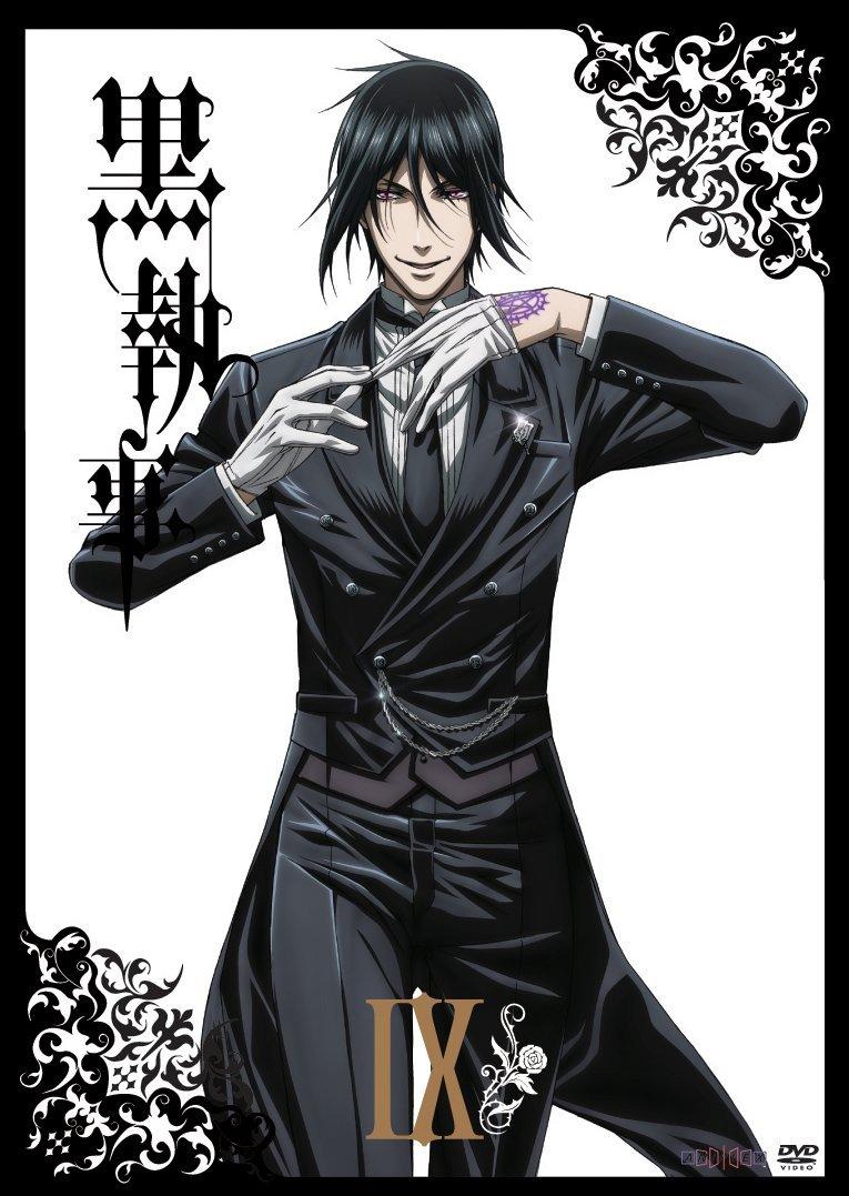[votacion] Personaje Anime del Mes Febrero Sebastian.Michaelis.full.252490