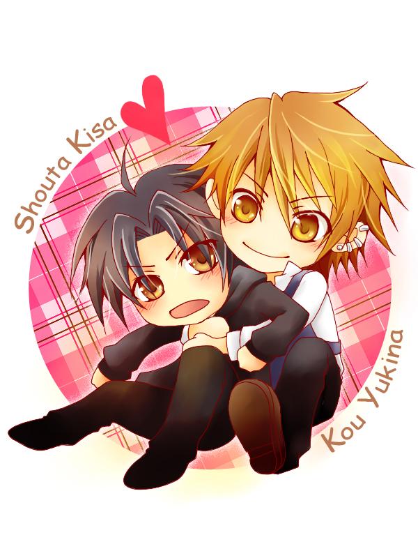 Sekai Ichi Hatsukoi World S First Love Nakamura Shungiku Image 1236877 Zerochan Anime Image Board