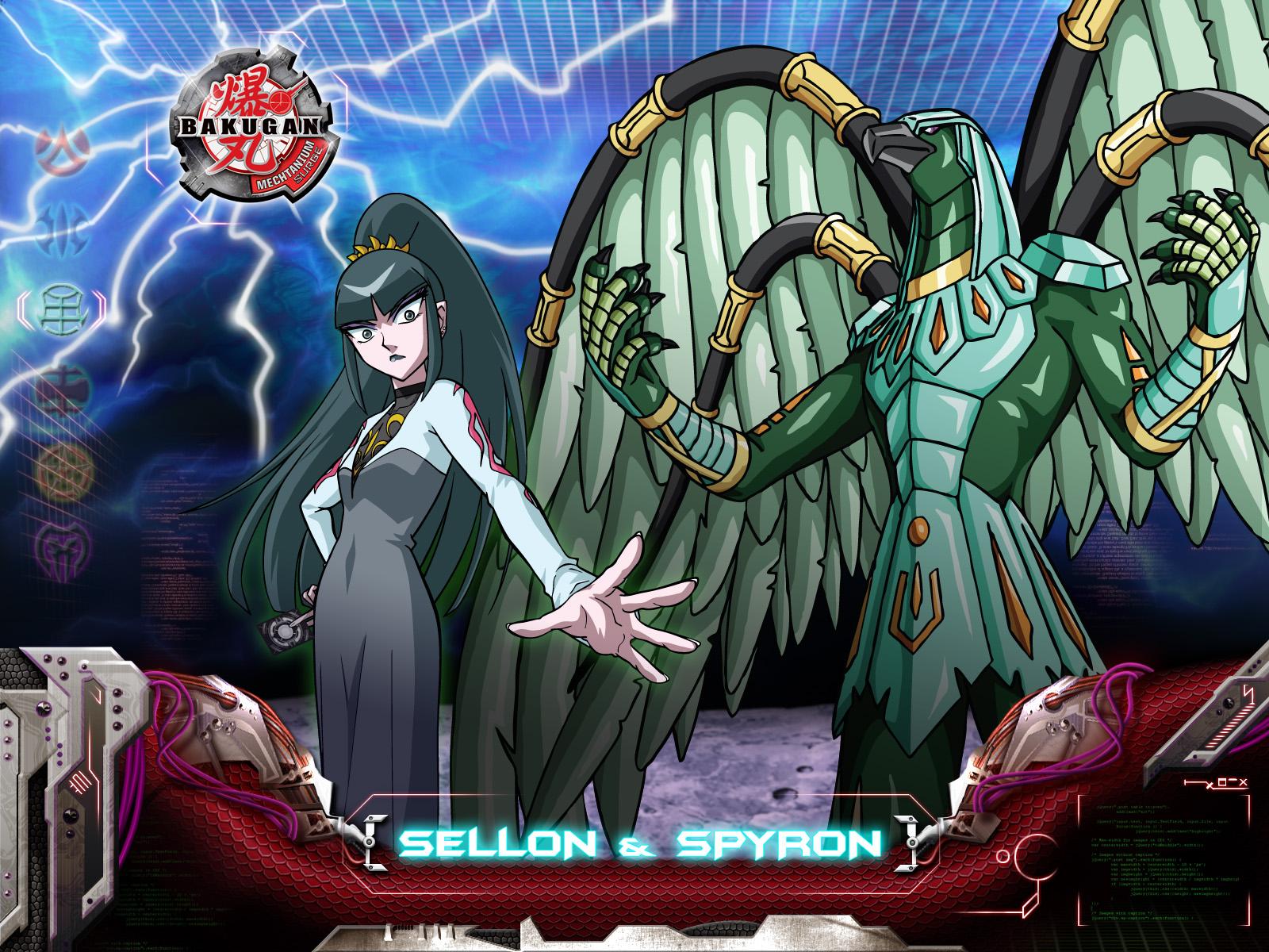 Bakugan mechtanium surge bakugan battle brawlers zerochan anime sellon download sellon image voltagebd Gallery