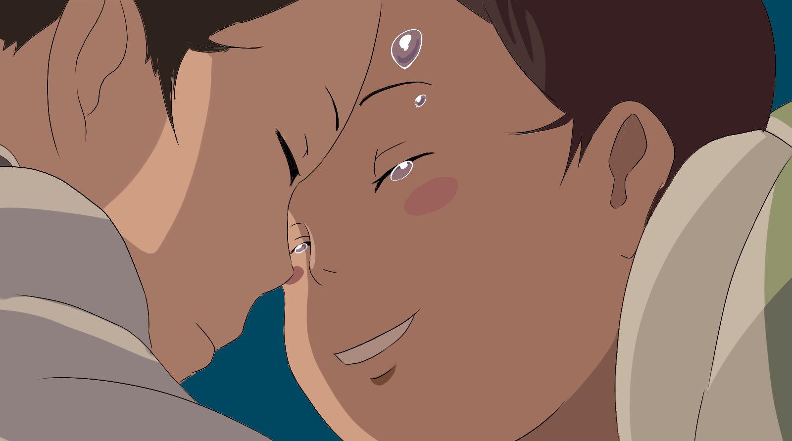 Spirited Away Quotes Sen To Chihiro No Kamikakushi Spirited Away Image 66926