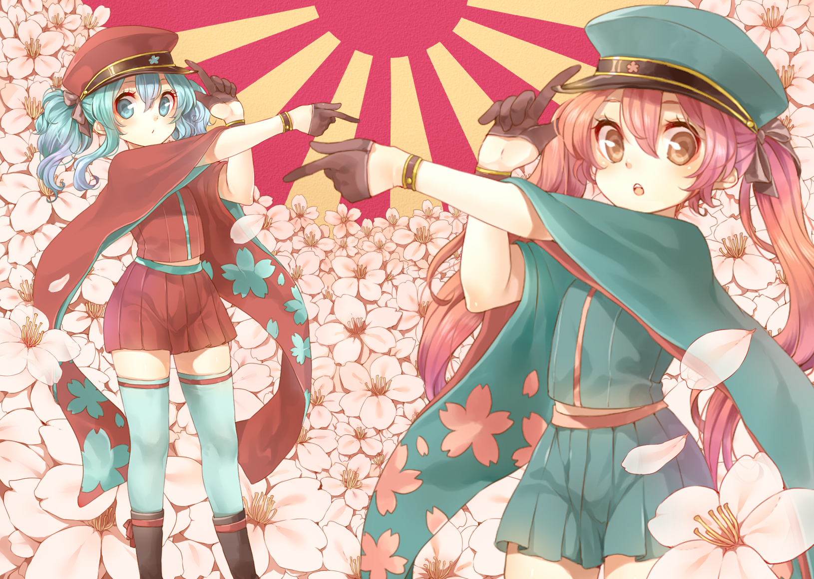 ❶Картинки с 23 февраля аниме Концерт посвященный защитникам отечества Ayase Mobile Wallpaper # - Zerochan Anime Image Board Top 80s anime Stickers for Android & iOS }