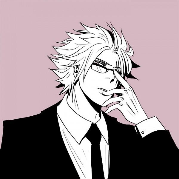 Tags: Anime, Sengoku Basara, Motochika Chosokabe (Sengoku Basara)
