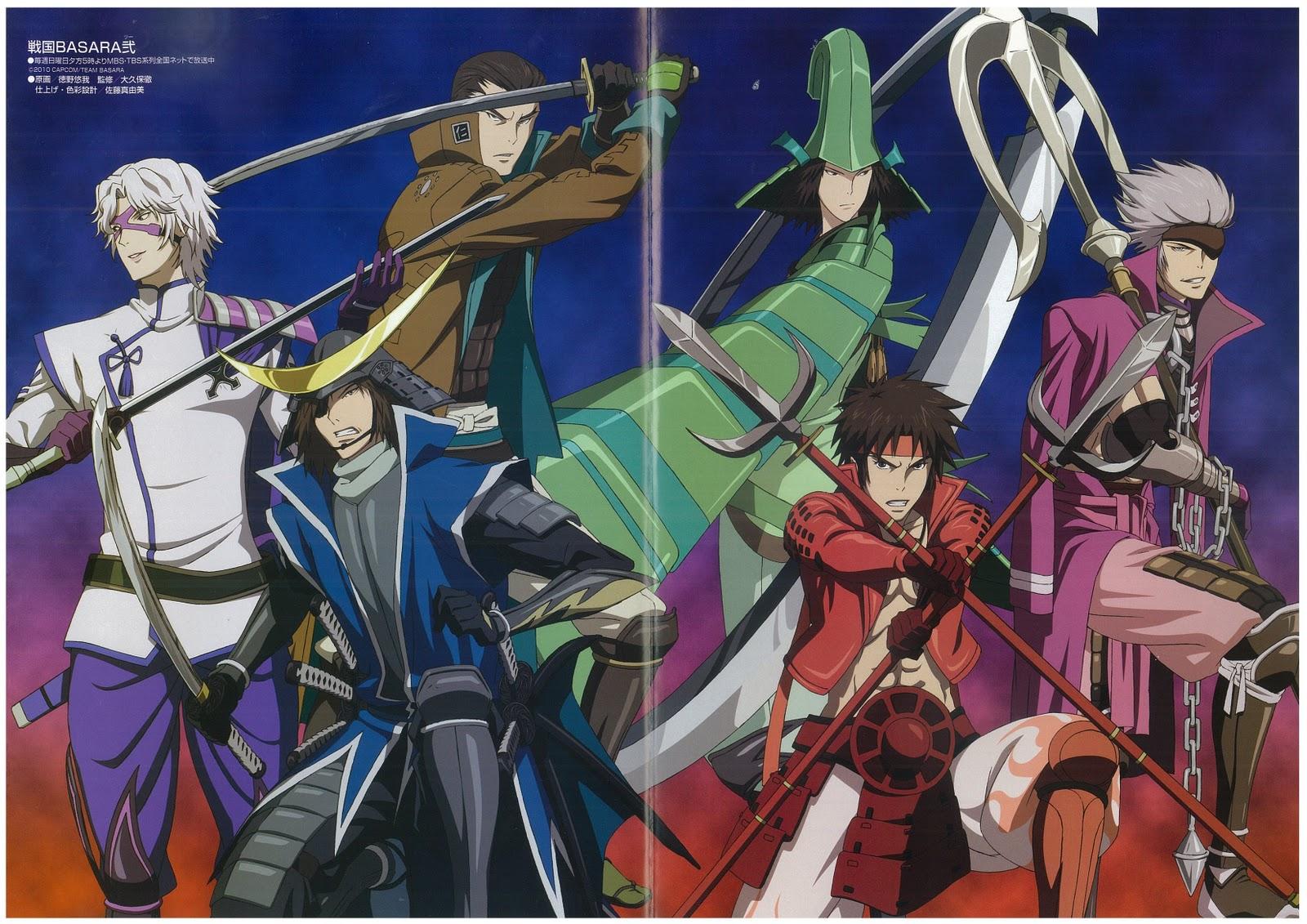 Capcom Page 4 Of 50 Zerochan Anime Image Board