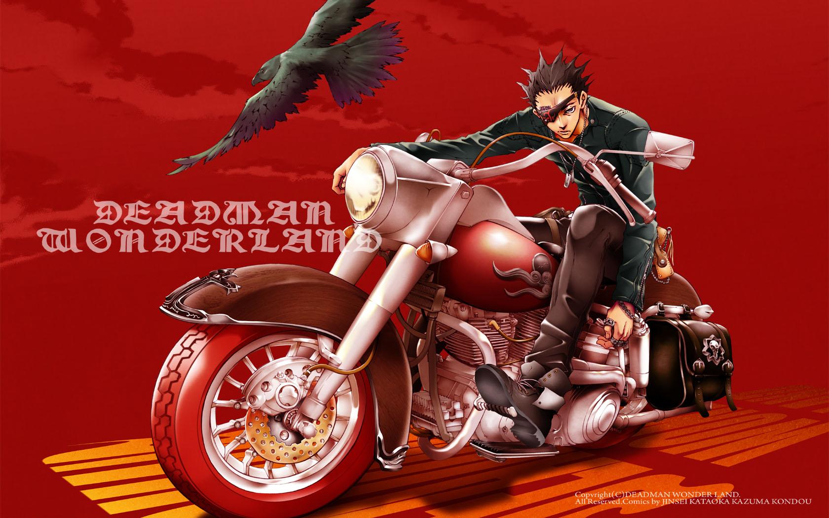avatar de Otaku_Gamer.32